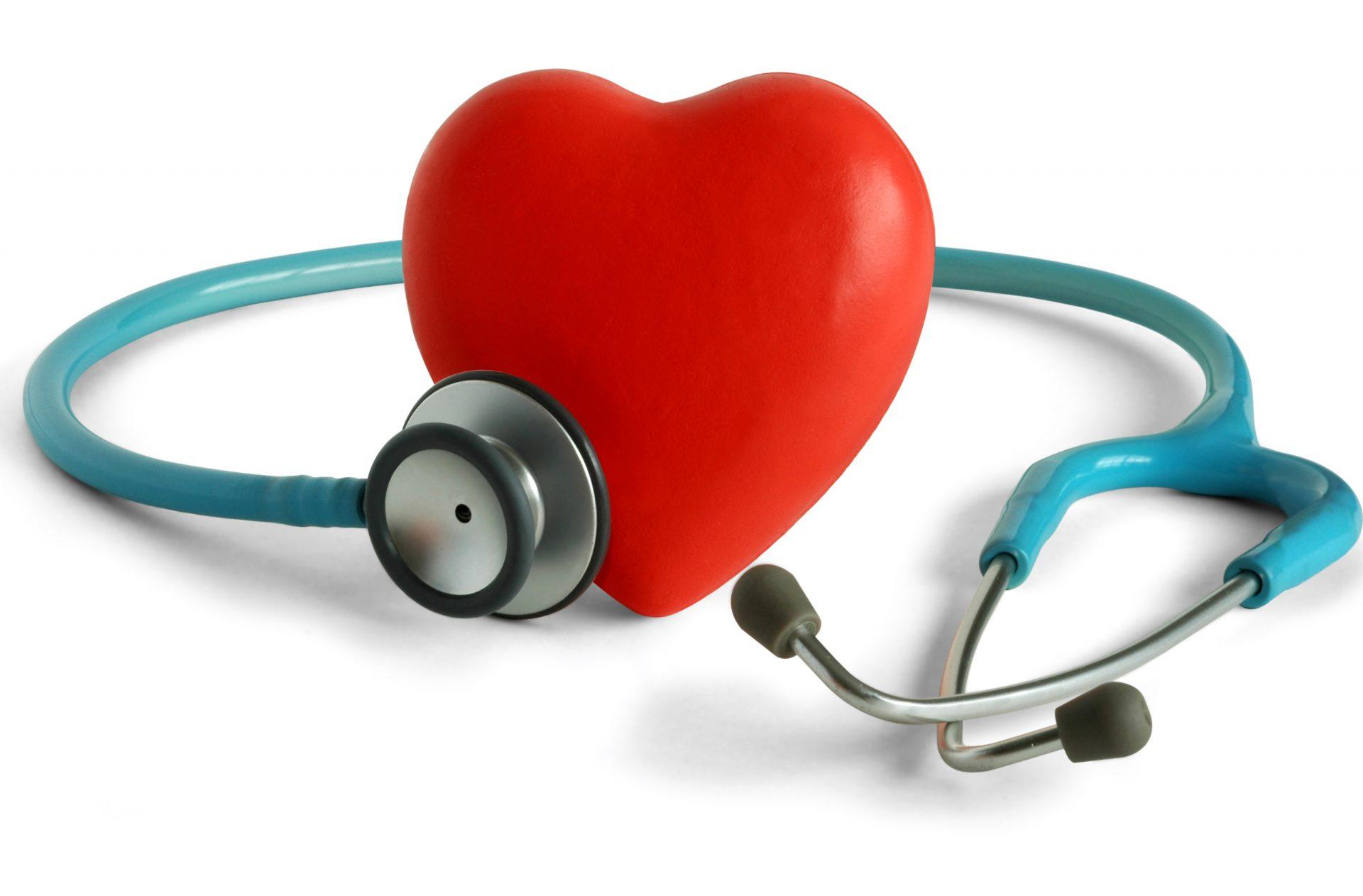 Hipertenzija – liga, kurios norisi išvengti