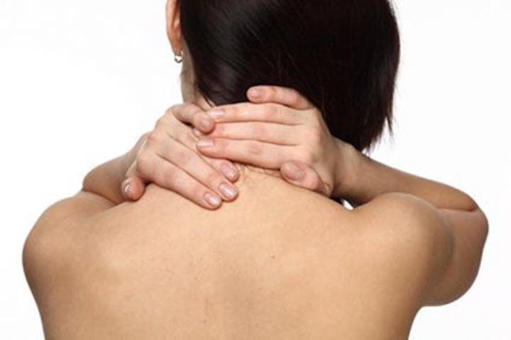 masažas nuo hipertenzijos pagal maškovą)