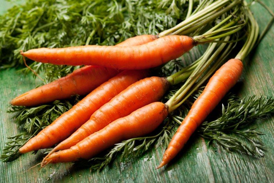 morkų sulčių nauda širdies sveikatai