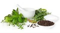 hipertenzijos gydymas liaudies receptas)
