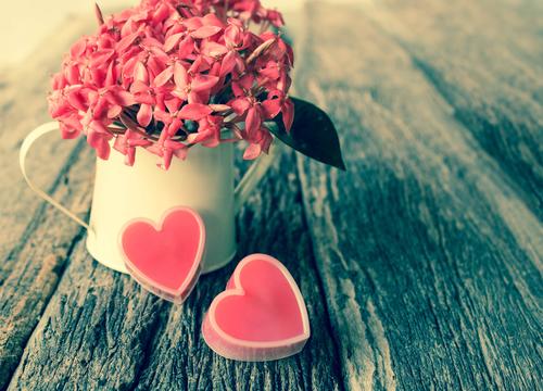 hipertenzijos meilės taškai hipertenzija su cholecistitu