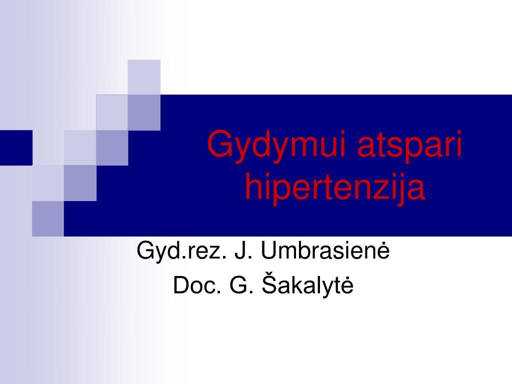 kontraceptikai nuo hipertenzijos)