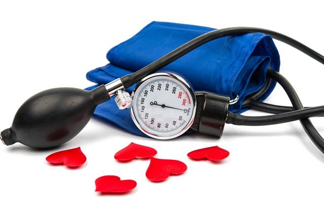 hipertenzija sukelia liz burbo