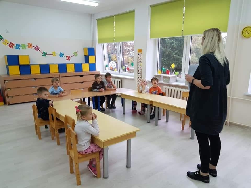 kūgio sveikatos grupės širdies priežiūra)