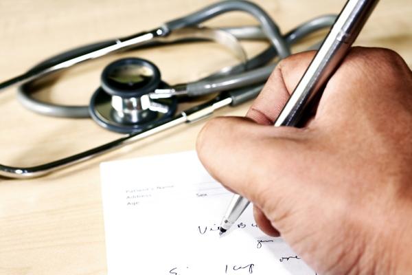 Liaudies hipertenzijos gydytojas