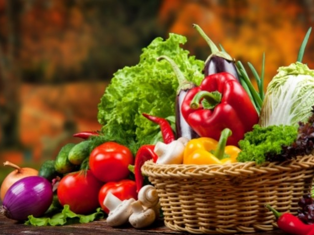 kokius maisto produktus valgyti sergant hipertenzija)