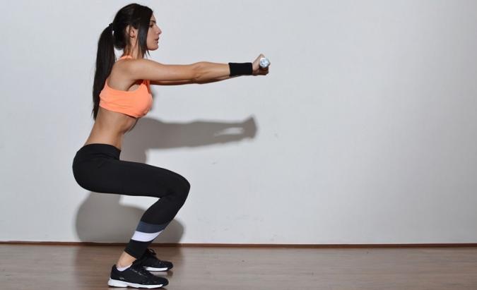sporto pratimai sergant hipertenzija