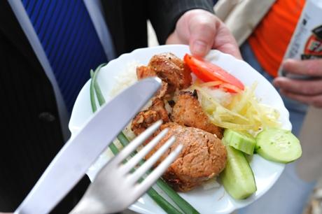 dieta sergant gastritu ir hipertenzija