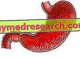 hipertenzijos liga ar simptomai)