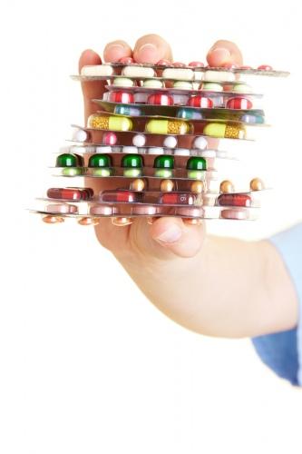 kokie yra liaudies vaistai nuo hipertenzijos