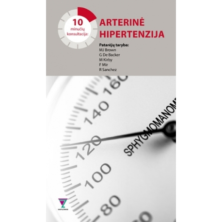 vaistai nuo hipertenzijos co-perinev