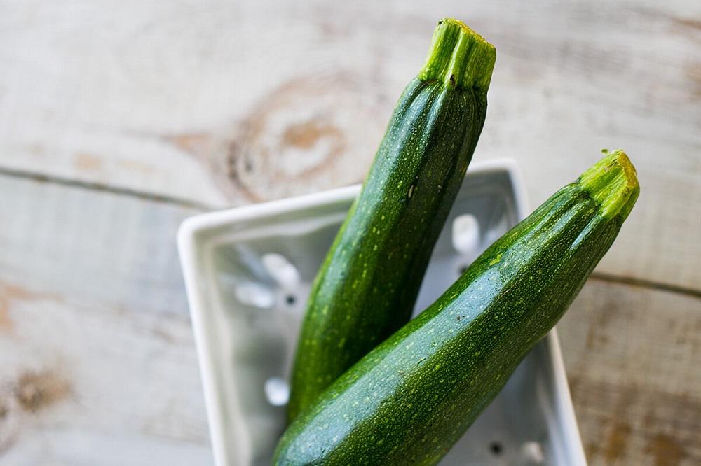 kaktuso širdies sveikata hipertenzija 1 etapas 2 etapas 2 rizika