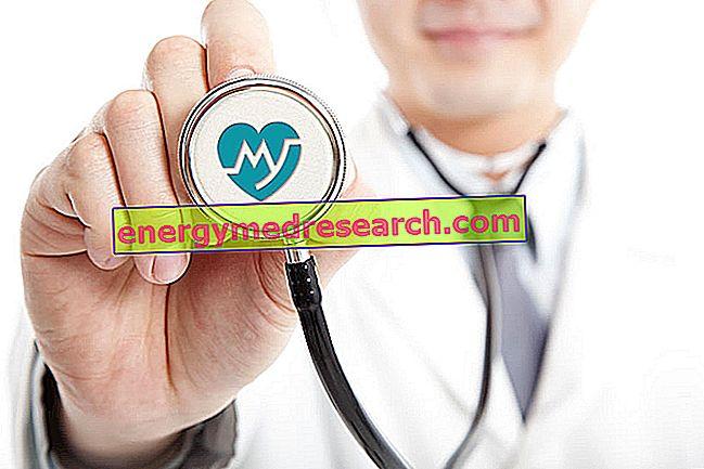 hipertenzijos kettlebelio kėlimas