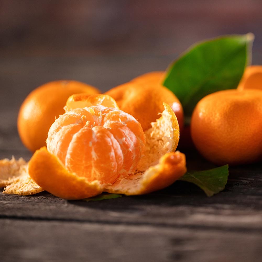 hipertenzija ir mandarinai)