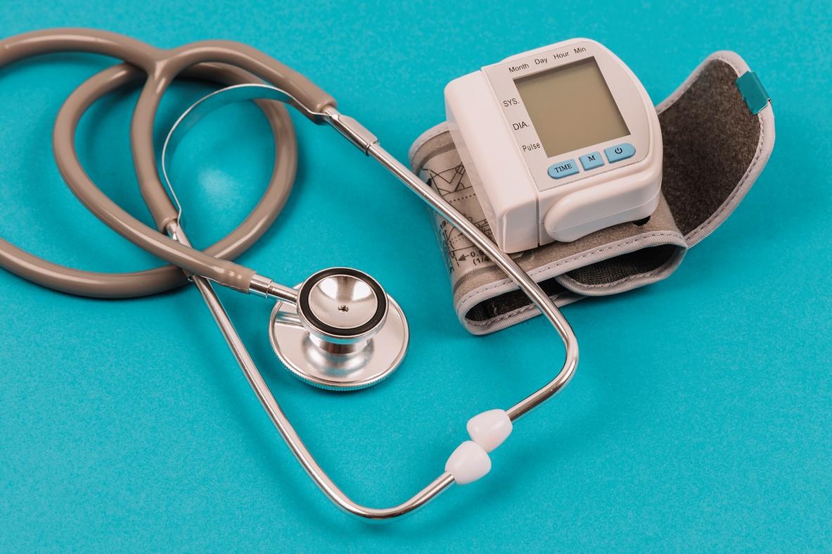 hipertenzijos kraujospūdžio produktai)