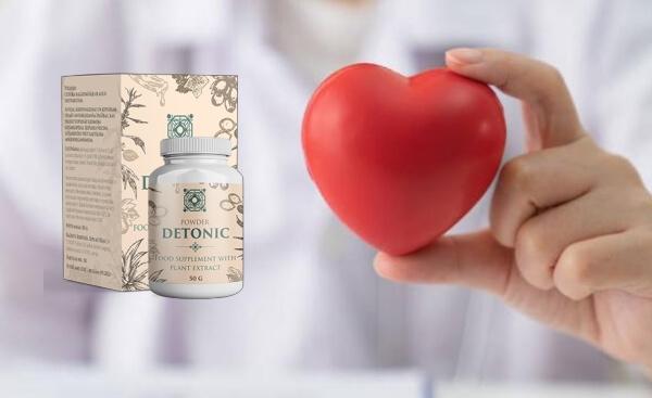 hipertenzija, kuri yra kenksminga ir naudinga)