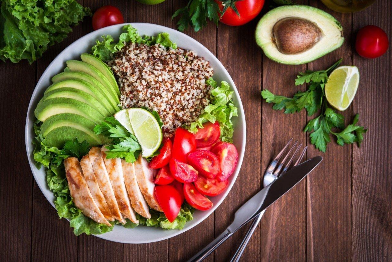 kaip numesti svorio su hipertenzijos maistu vitaminai ir mineralai gydant hipertenziją