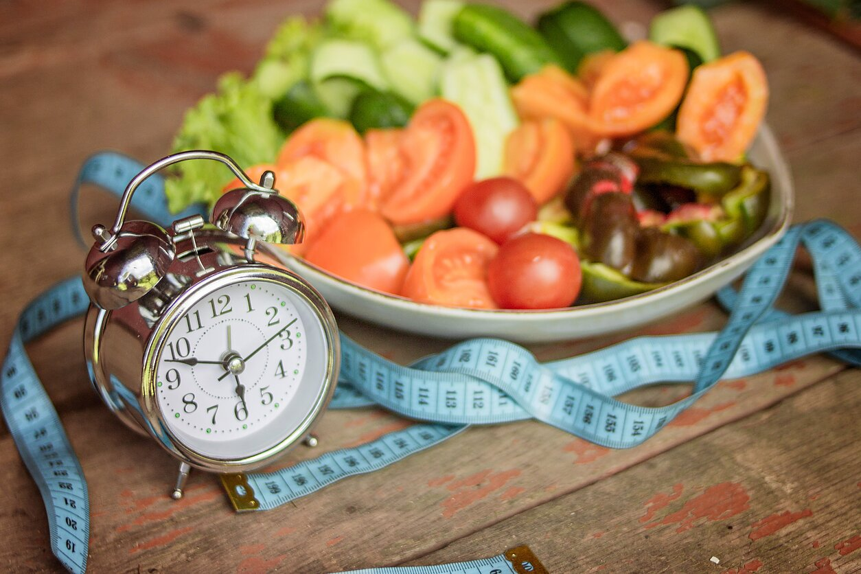dietinė soda, susijusi su rizika širdies sveikatai