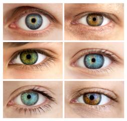 kraujagyslių hipertenzija akyse