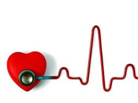 Icb hipertenzijos kodai)