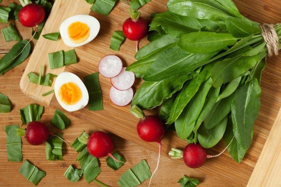 kokius vitaminus galite gerti sergant hipertenzija)