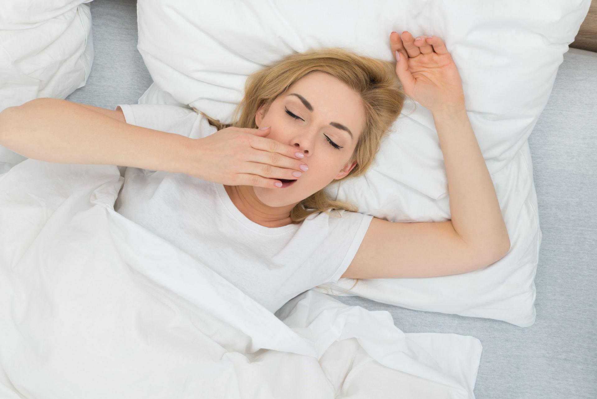slėgio miego hipertenzija vaistų nuo hipertenzijos žala