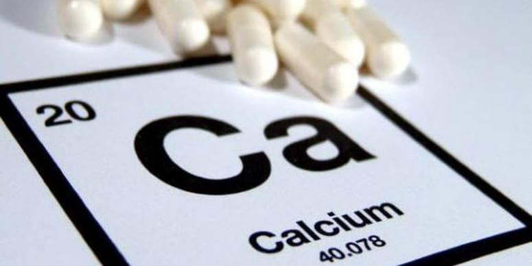 Kalcio antagonistų vaidmuo gydant arterinę hipertenziją | LSMU DSpace/CRIS