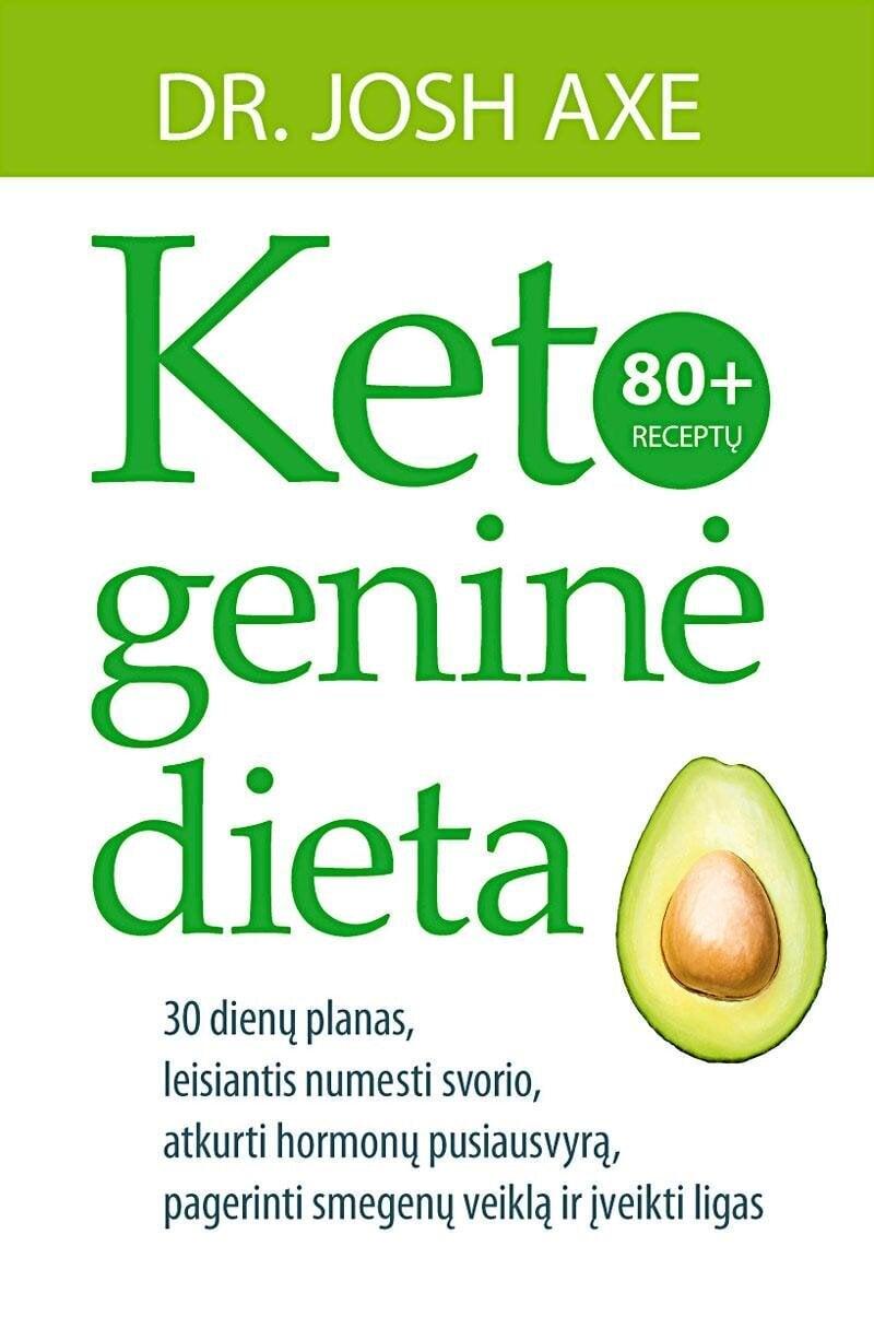 širdies ritmo sveikatos dieta)