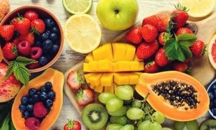 vitaminas c ir hipertenzija)