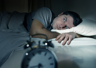 slėgio miego hipertenzija)