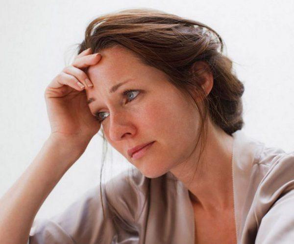 psichosomatinis hipertenzijos gydymas)