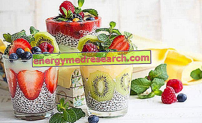 veganų dietos širdies sveikata