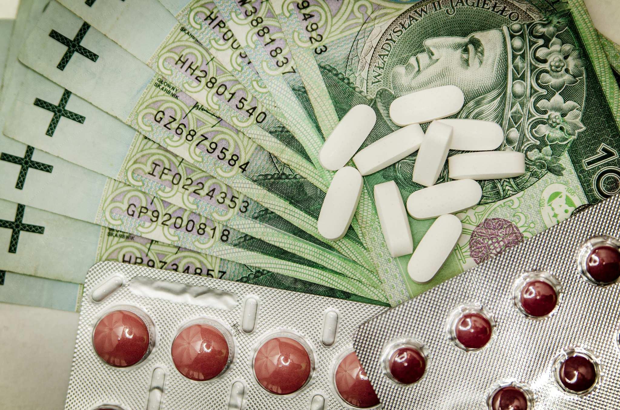 vaistai hipertenzijai gydyti grupėmis