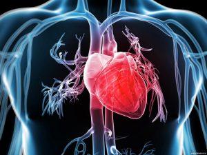 indai nuo diabeto ir hipertenzijos