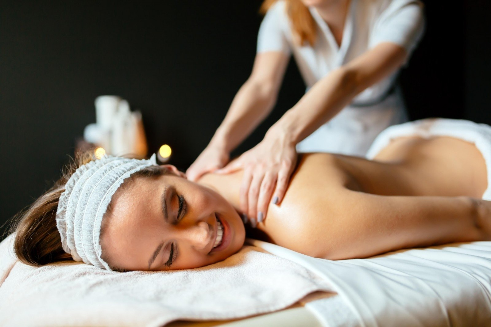 masažas esant hipertenzijai galimas ar ne)
