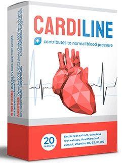 apžvalgos apie žmones, kurie atsikratė hipertenzijos hipertenzija kokius vitaminus gerti
