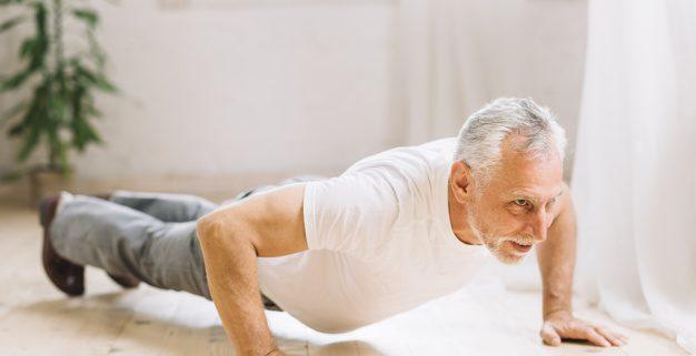 anaerobinis pratimas širdies sveikata magnio poveikis hipertenzijai
