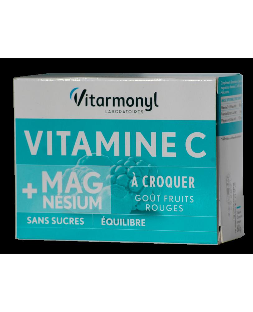 vitaminas b6 ir širdies sveikata
