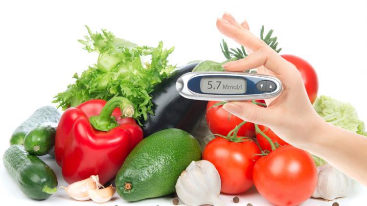ugniažolė, kaip gydyti hipertenziją