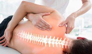 vaistų masažas nuo hipertenzijos