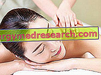 kaklo masažas hipertenzija kaip tai padaryti