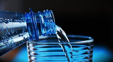 sergant hipertenzija - stiklinė vandens)