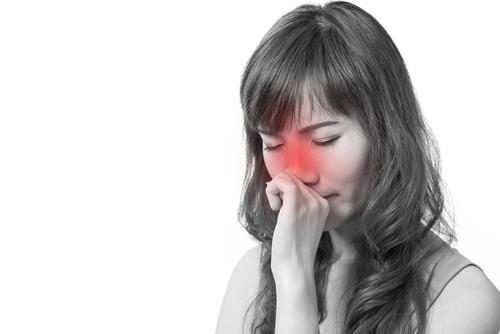 kokius nosies lašus galima vartoti esant hipertenzijai