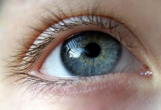 hipertenzija glaukoma)