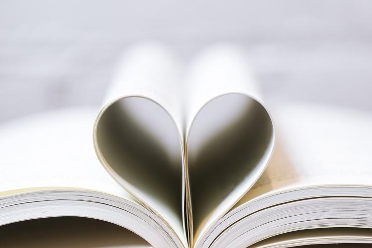 gyvenimas be knygų apie hipertenziją
