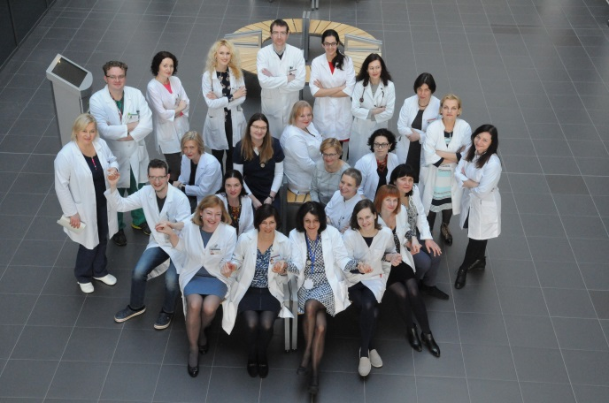hipertenzijos gydymo centrai)