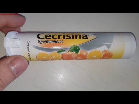 hipertenzija vitaminas c)