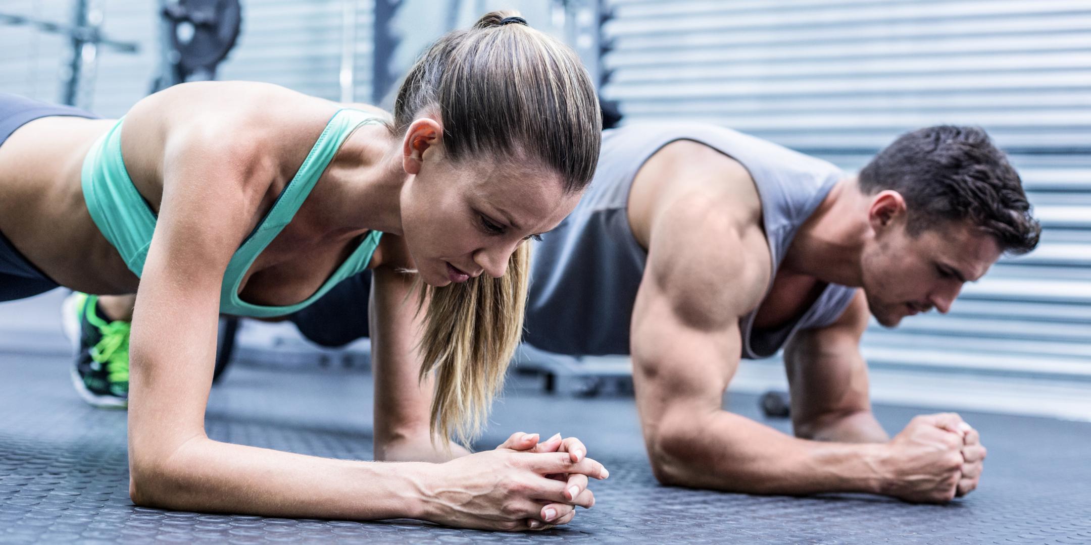 svorio metimo treniruotės dėl hipertenzijos)
