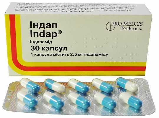 apie hipertenziją ir hipotenziją hipertenzija lozap plus