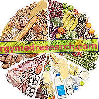 hipertenzijos dietos vaizdo įrašas)